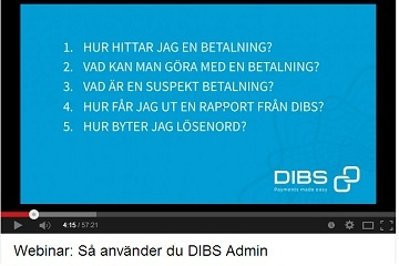 DIBS_Administration_Webinar.jpg
