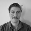 Gästbloggare: Albin Sandberg