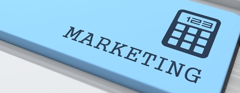 Marketing Concept. Marketing Word on Blue Computer Button.-786386-edited.jpeg
