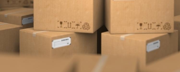 Stacks of Cardboard Boxes, Industrial Background.-955942-edited.jpeg