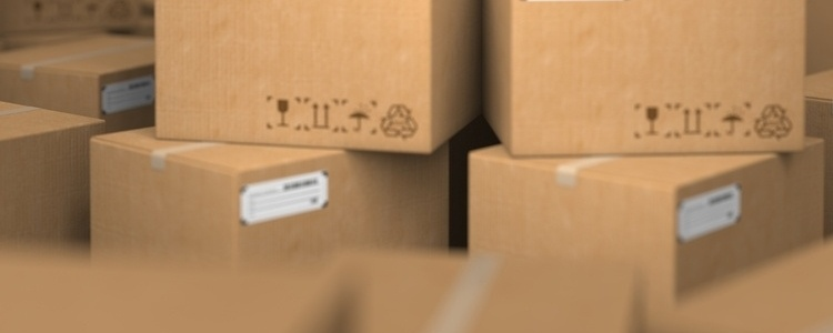 Stacks of Cardboard Boxes, Industrial Background.-955942-edited.jpeg