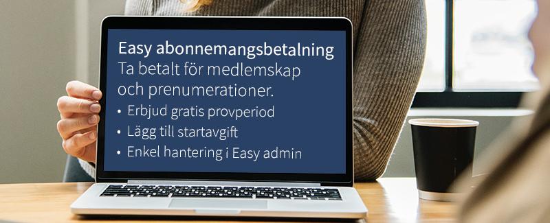 recurring-blogbanner-laptop