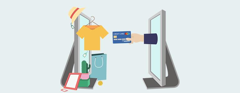 retail blogg