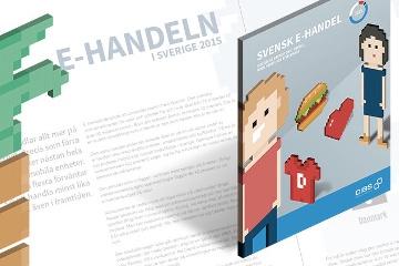svensk_ehandel_blogg.jpg