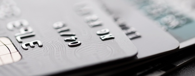 Credit cards-498988-edited.jpeg